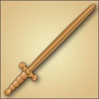 http://dcdn.heroeswm.ru/i/artifacts/woodensword_b.jpg