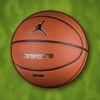 Perrsifona: С праздничком!)) Можешь с помощью этого мяча всех недругов запинать)