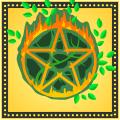 Повелитель волшебства